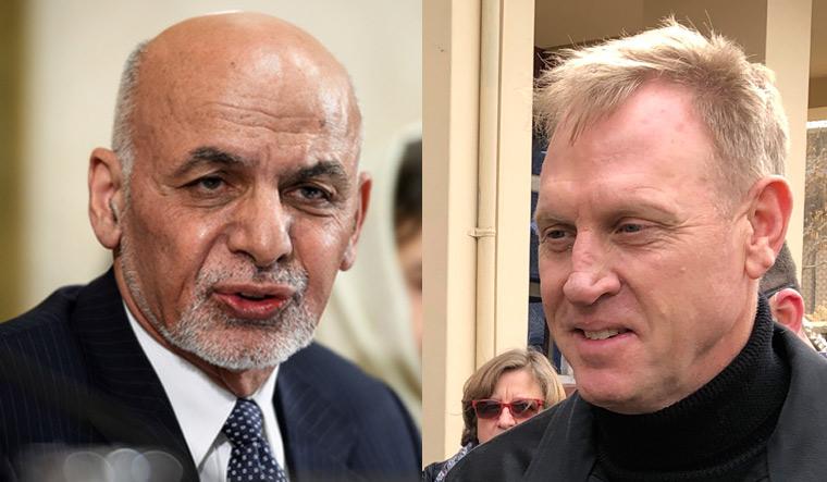 Afghanistan shouldnt be safe heaven for terrorism