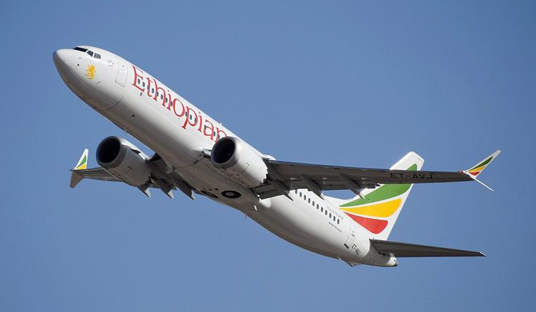Ethiopian_Airlines-boeing