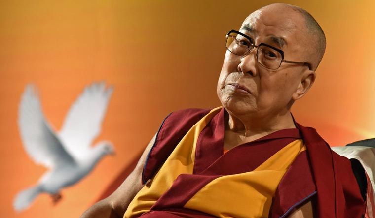 FILES-INDIA-CHINA-TIBET-DISSENT-ECONOMY-BUDDHISM