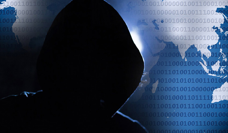 Serial hacker posts personal data of 26 million users on dark web for sale