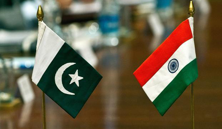 Another terror attack on India will be 'extremely problematic': US to Pak