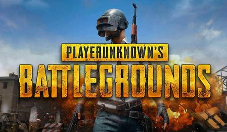 PUBG banned in Nepal citing negative impact on children