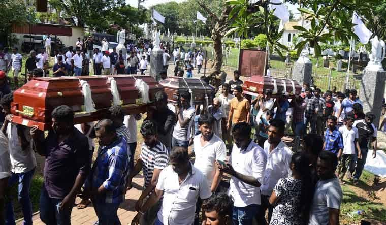 Death toll climbs to 359 in Sri Lanka bombings