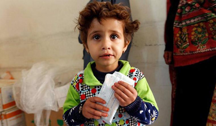 yemen-crisis-murder