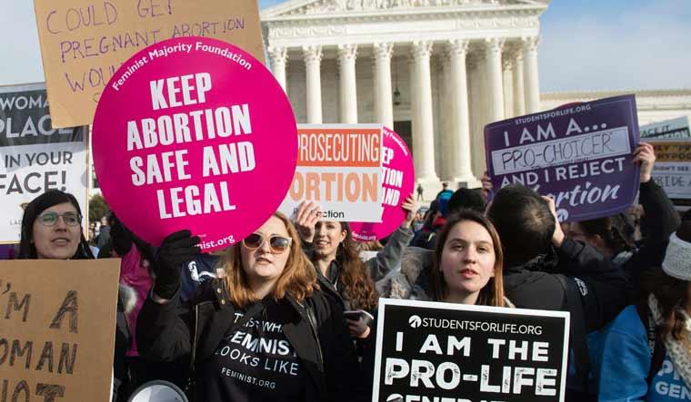 FILES-US-POLITICS-JUSTICE-ABORTION