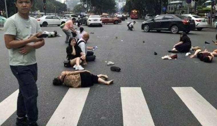 china_accident