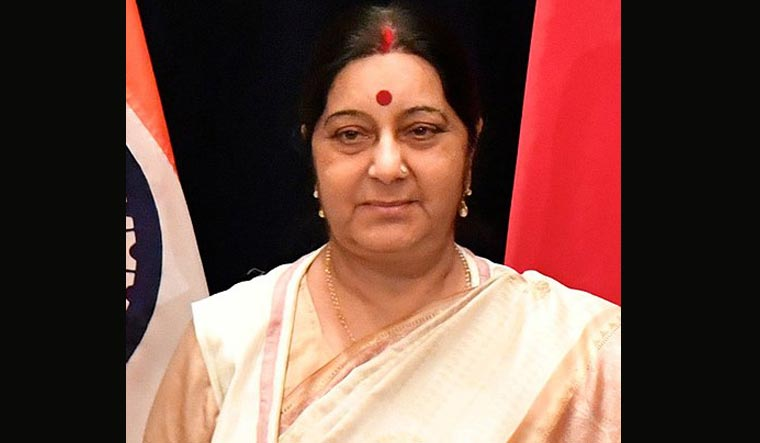 sushma_swaraj_final