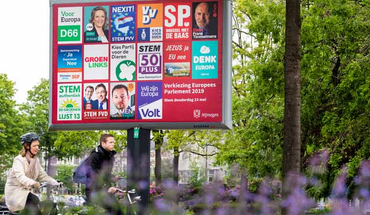 elections-europe-reuters