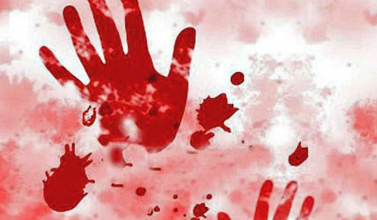 blood-murder-crime-rep