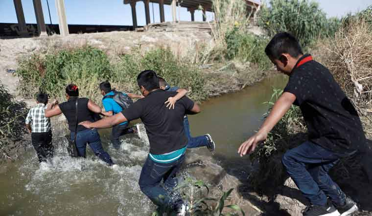 mexico_migrants_final