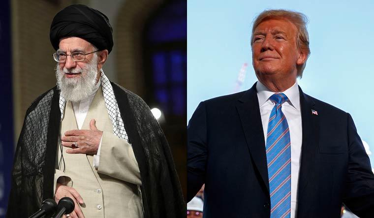 ayatollah_trump