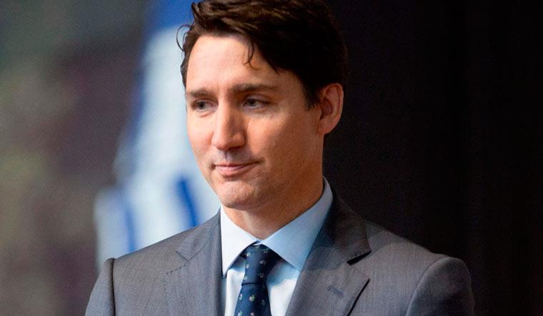 Canada-politics-indigenous-investigation-homicide