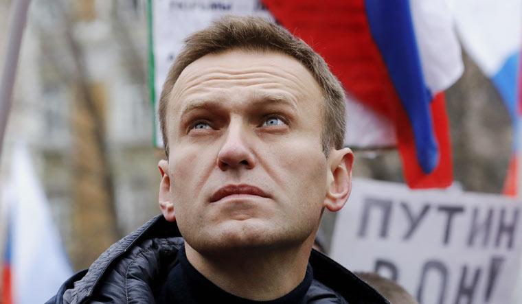 Alexei-Navalny-Rally-Reuters