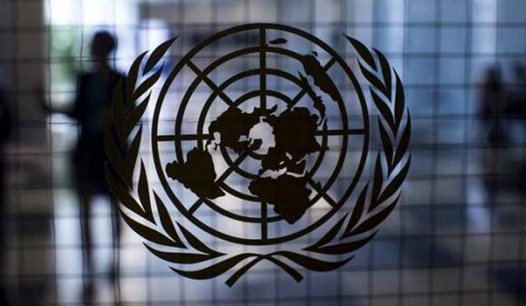united-nations-reuters.jpg
