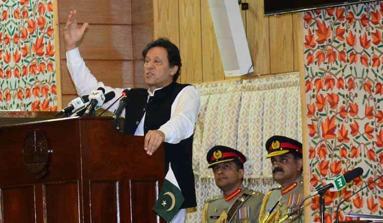 Imran-Khan-Independence-Day-Address-Pakistan-AP