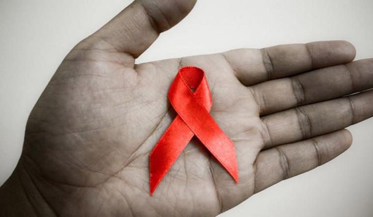 hiv-aids-rep-aids