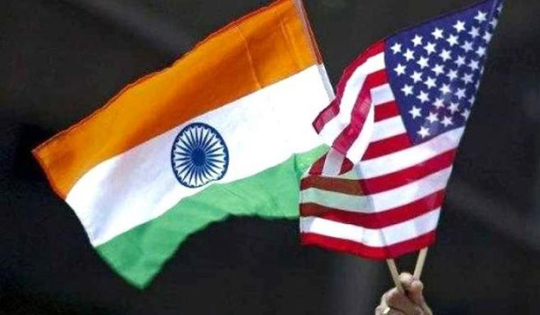 Reports claimed New Delhi had informed the US about the Modi government's intentions to abrogate Article 370 and Article 35A | Reuters