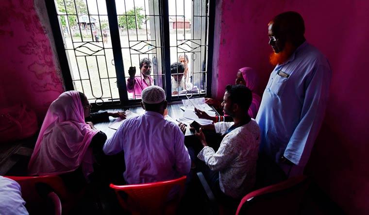 Assam-check-list-NRC-AFP
