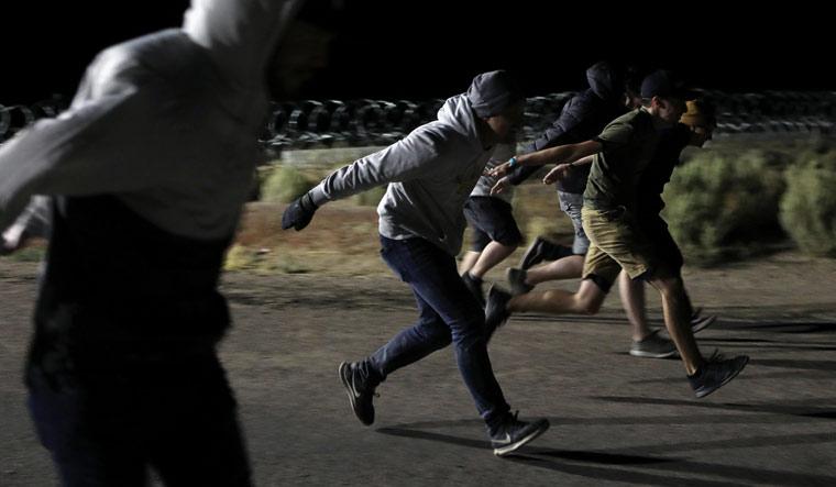 Naruto-Run-Area-51-Reuters