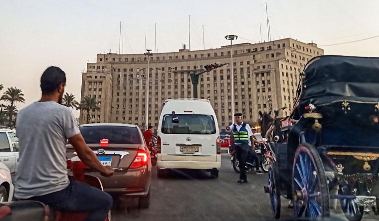 egypt-tahrir-square-afp