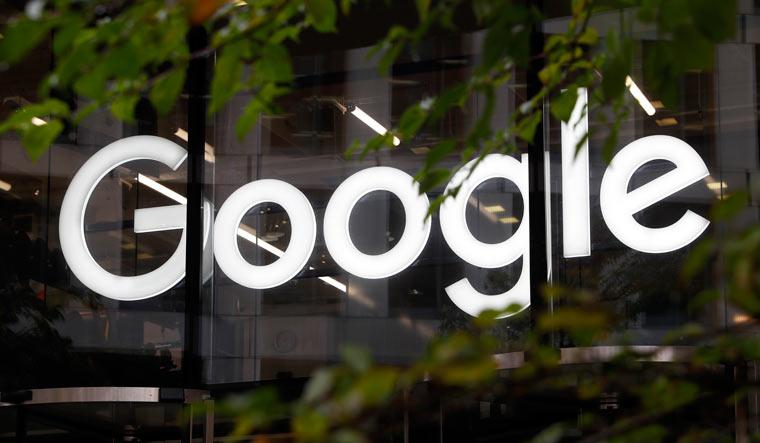 Google announces USD 800 million towards COVID-19 relief efforts