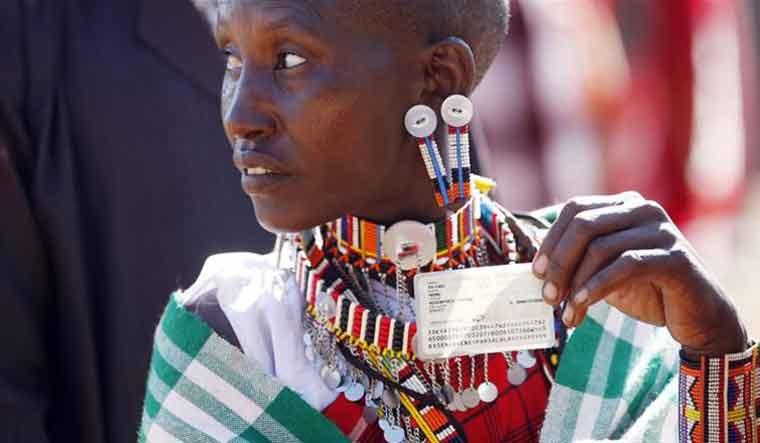 kenya-elections