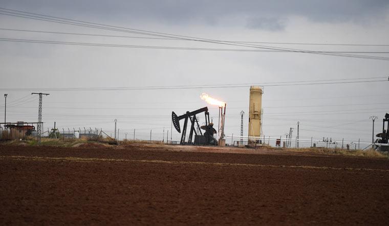 Rojava-oil-fields-Bhanu