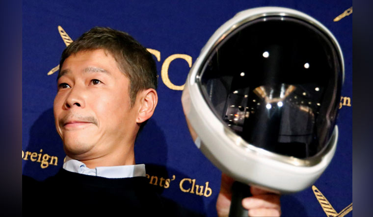 Yusaku-Maezawa-Reuters
