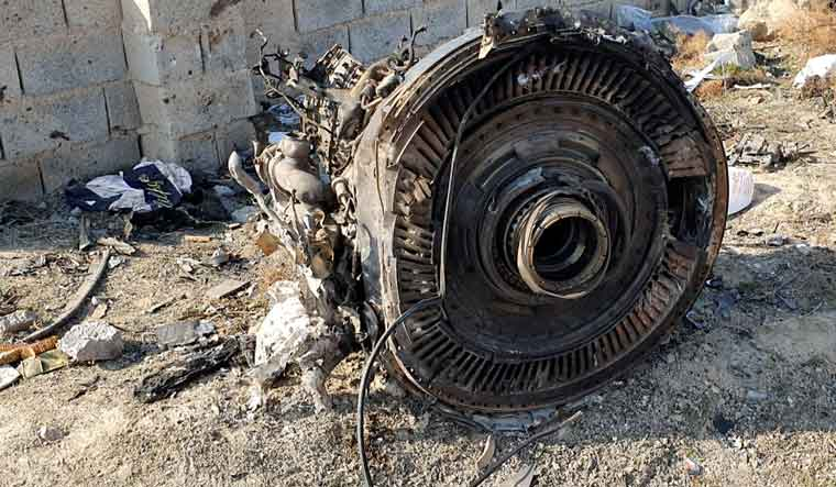 wreckage-PS752-iran-flight-Reuters