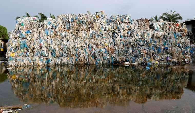 Malaysia-plastic-waste-pile-trash-reuters
