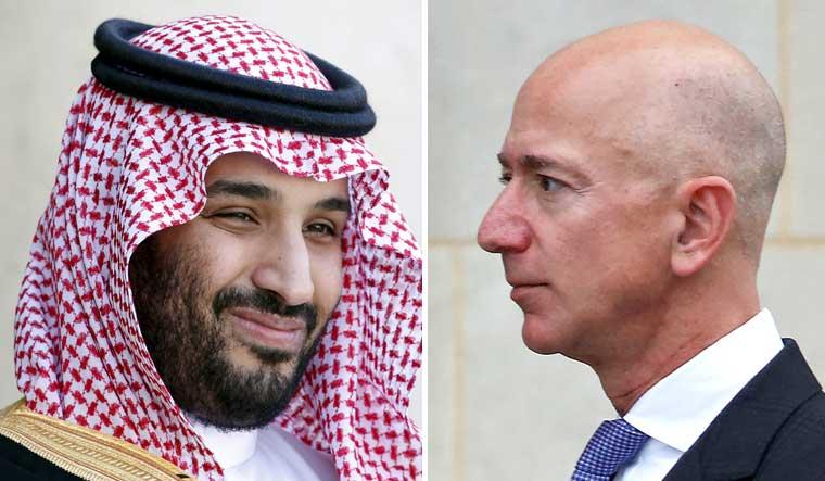 MBS-Jeff-Bezos-Reuters