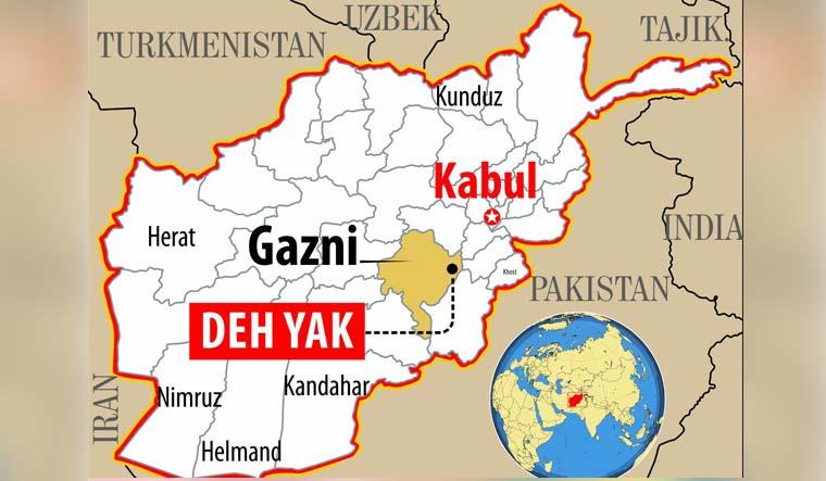 Afghanistan-Ghazni-plane-crash-PTI-graphics