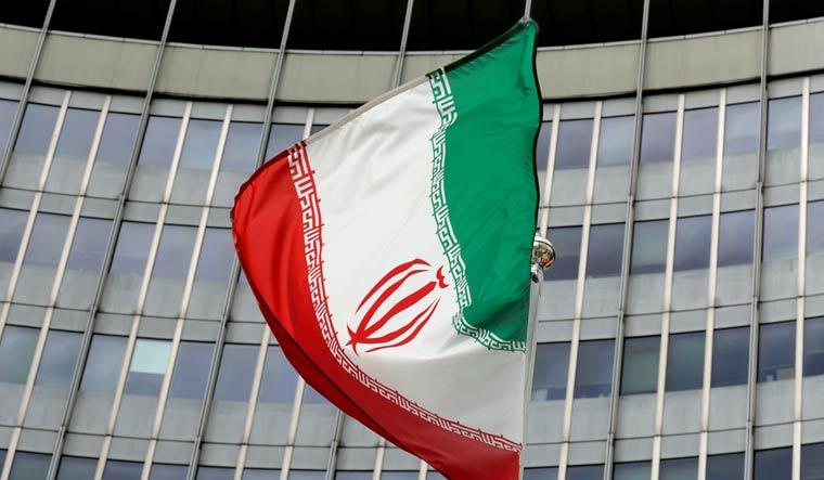 IRAN-NUCLEAR/DEAL