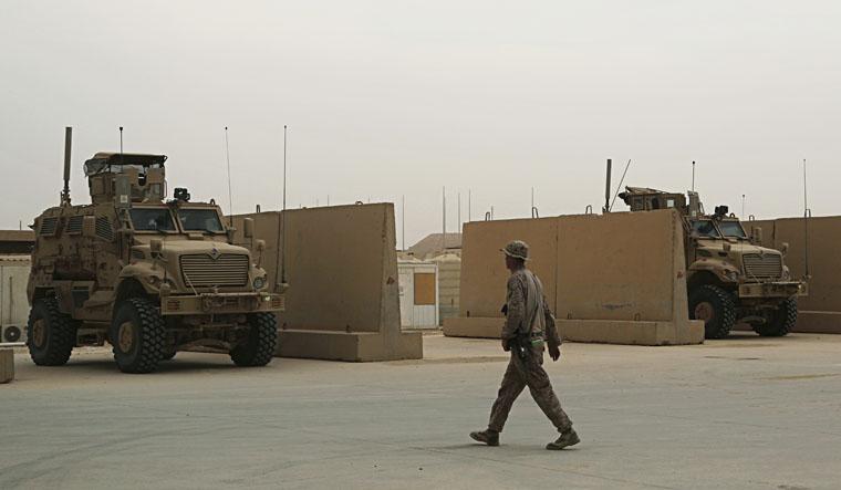 iraq-air-base-us-ap