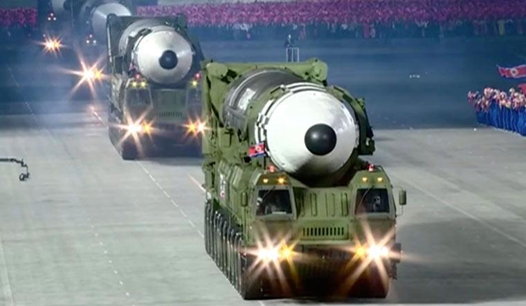 north-korea-missile-ap