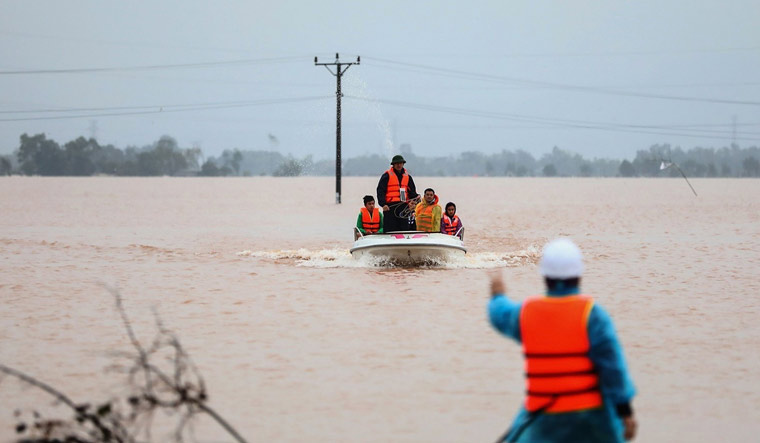 vietnam-flood-afp