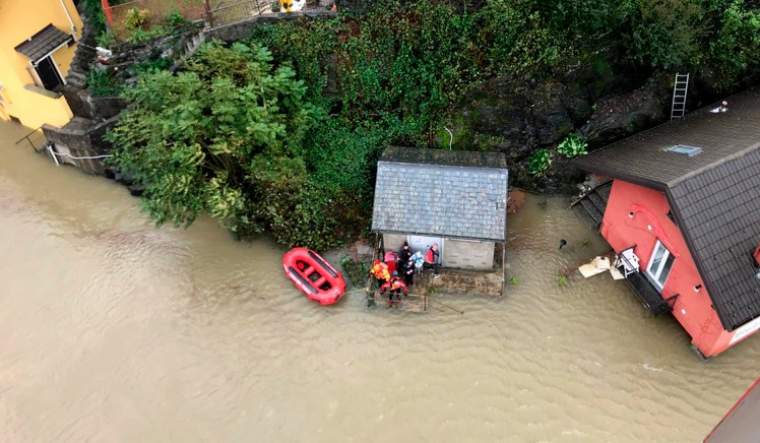 france-italy-floods-ap