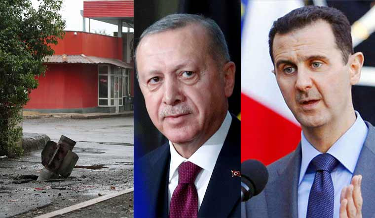 Nagorno-Karabakh-Stepanakert-Assad-Erdogan-Reuters