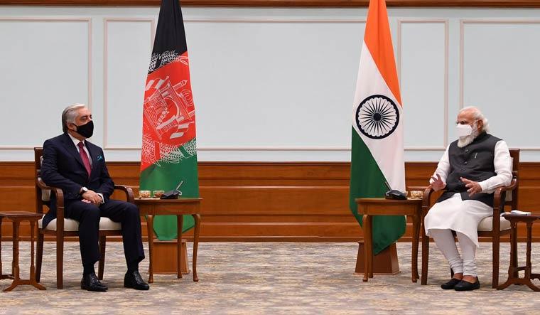 Abdullah-Abdullah-modi-india-afghanistan-twitter