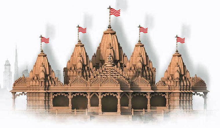 hindu_temple