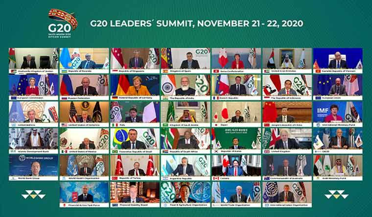 G20-family-photo-leaders-modi-trump-saudi-twitter