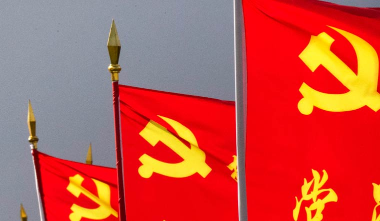 China-flag-chinese-AP