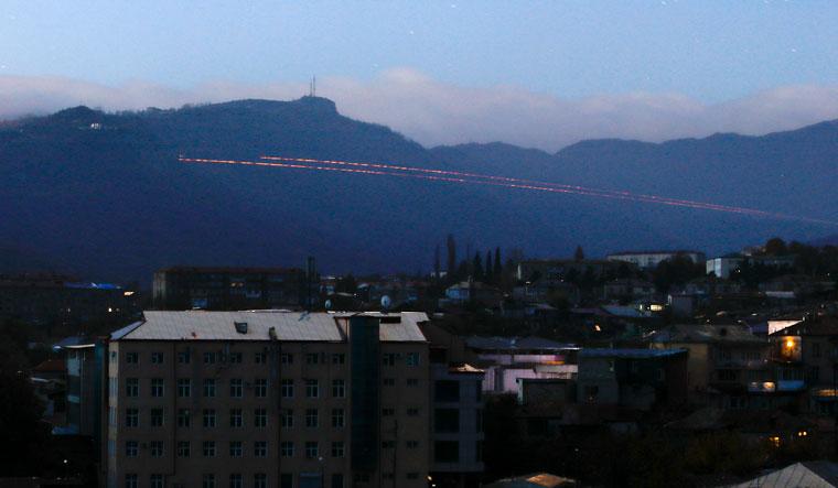 Shushi-armenia-nagorno-karabakh-azerbaijan-AP