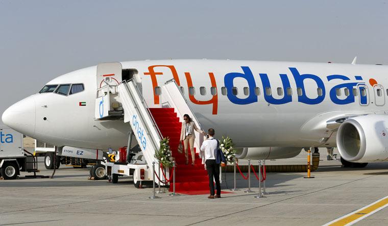 flydubai-flight-airplane-reuters