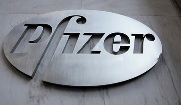 UK becomes first country to approve Pfizer BioNtech COVID-19 vaccine