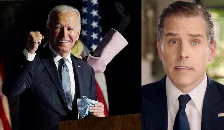 Joe-Biden-hunter-AP-Reuters