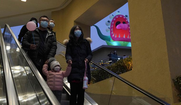 covid-china-mask