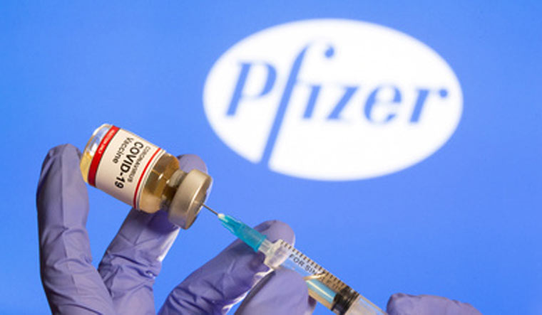 Singapore Approves Pfizer Covid 19 Vaccine First Shipment Expected By End Dec Pm The Week