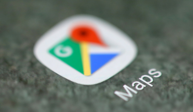 Google Maps To Alert On Covid 19 Related Travel Restrictions The Week