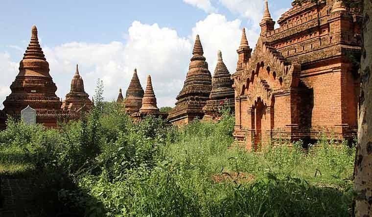 Site myanmar movie ရုပ်ရှင်နဲ့ဗီဒီယိုဇာတ်ကားတွေ Download
